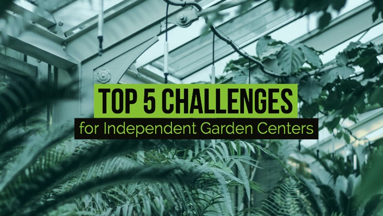 Top 5 Challenges for IGCs Header