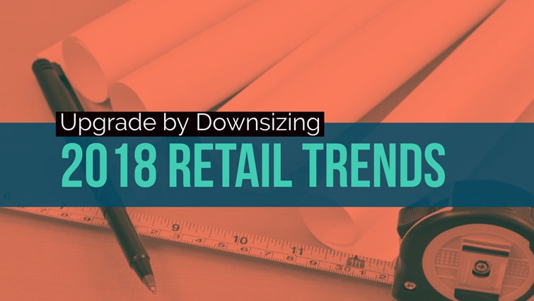 retail trends 2018 blog featured image