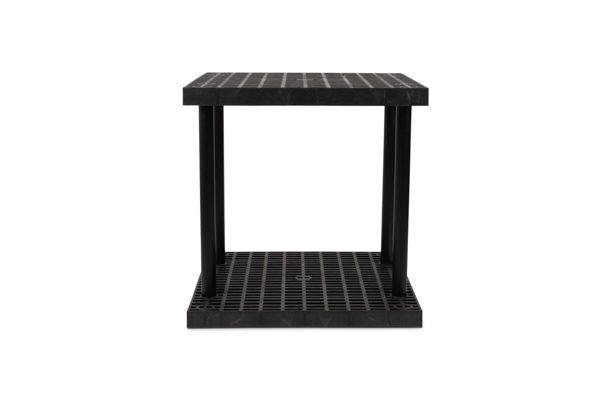 Grid Top Platform Display